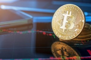 Is it safe to bet with cryptocurrency on a casino site