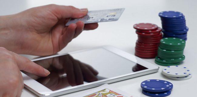 Financial strategies for problem gamblers