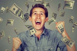 Ways to increase your chances of winning a lottery